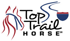 Top Trail Horse