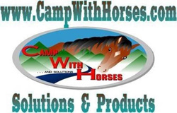 Camp With Horses, LLC