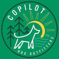 Copilot Dog Outfitters