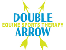 Double Arrow Equine Sports Therapy