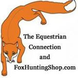The Equestrian Connection
