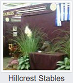 Hillcrest Stables