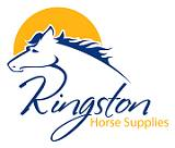 Kingston Equestrian Products