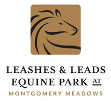Leashes and Leads Equine Park