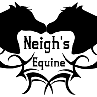 Neigh's Equine