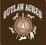 Outlaw Acres