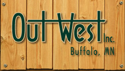 Out West, Inc.