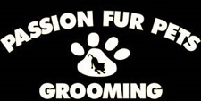Passion Fur Pets Grooming