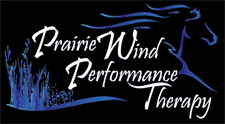 Prairie Wind Performance Therapy
