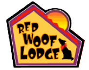 Red Woof Lodge