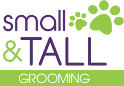 Small & Tall Grooming