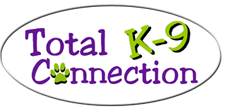 Total K-9 Connection